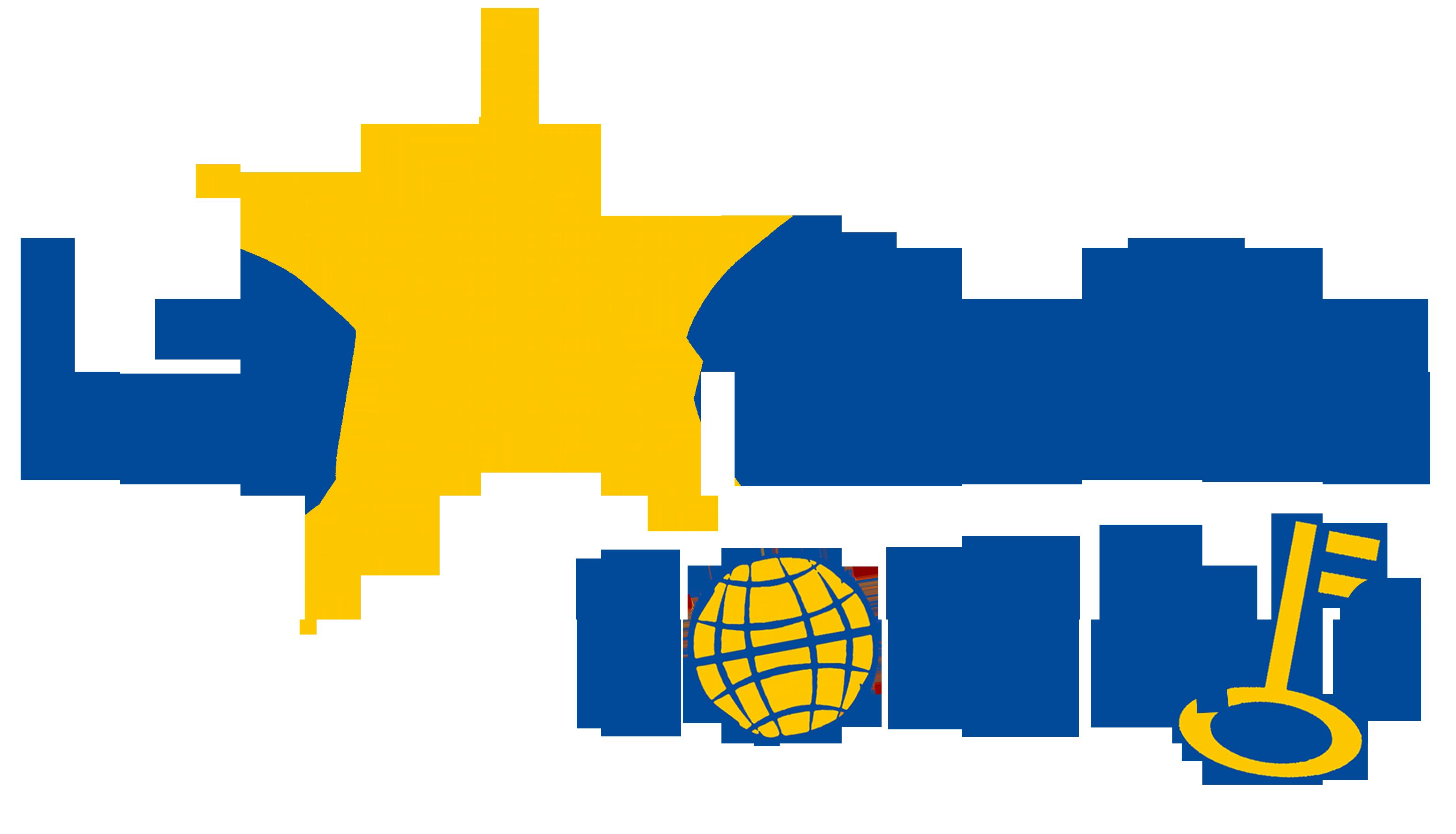 04 La Salle Solidària
